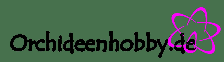 Orchideenhobby.de